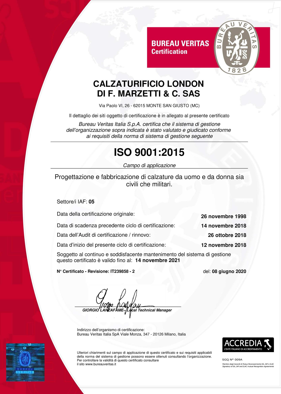 certificato_iso_9001