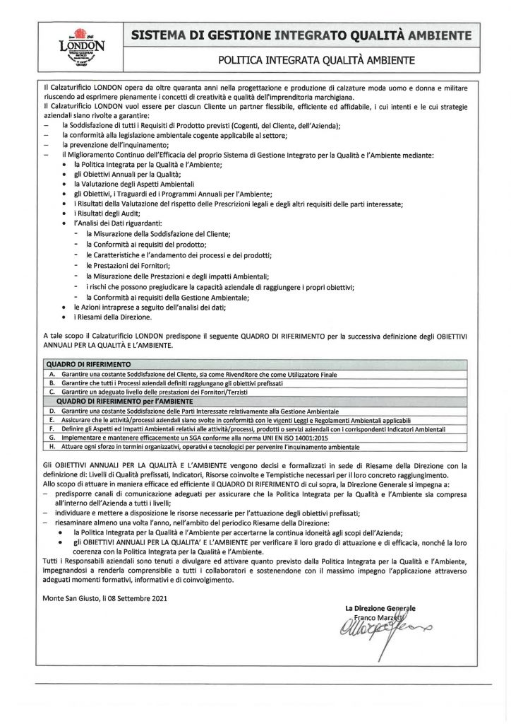 Politica_Integrata_Qualita_Ambiente_Aprile_2021