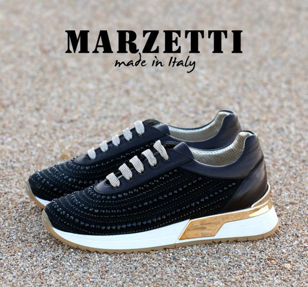 marzetti_home